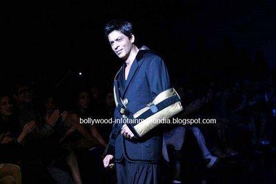 SRKinjury.jpg