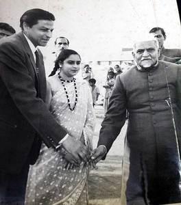 Shah-Rukh-Khan3_20100716.jpg