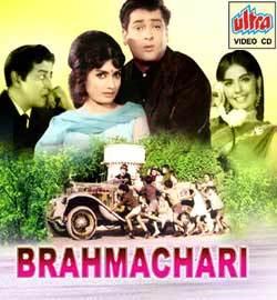 brahmachari.jpg