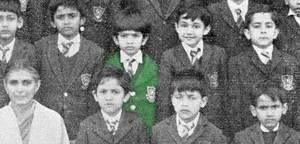 shahrukh-childhood.jpg