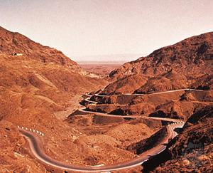 Khyber_Pass.jpg