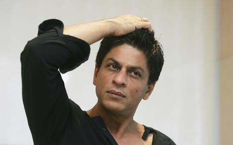 Shah-Rukh-Khan_1463444c.jpg